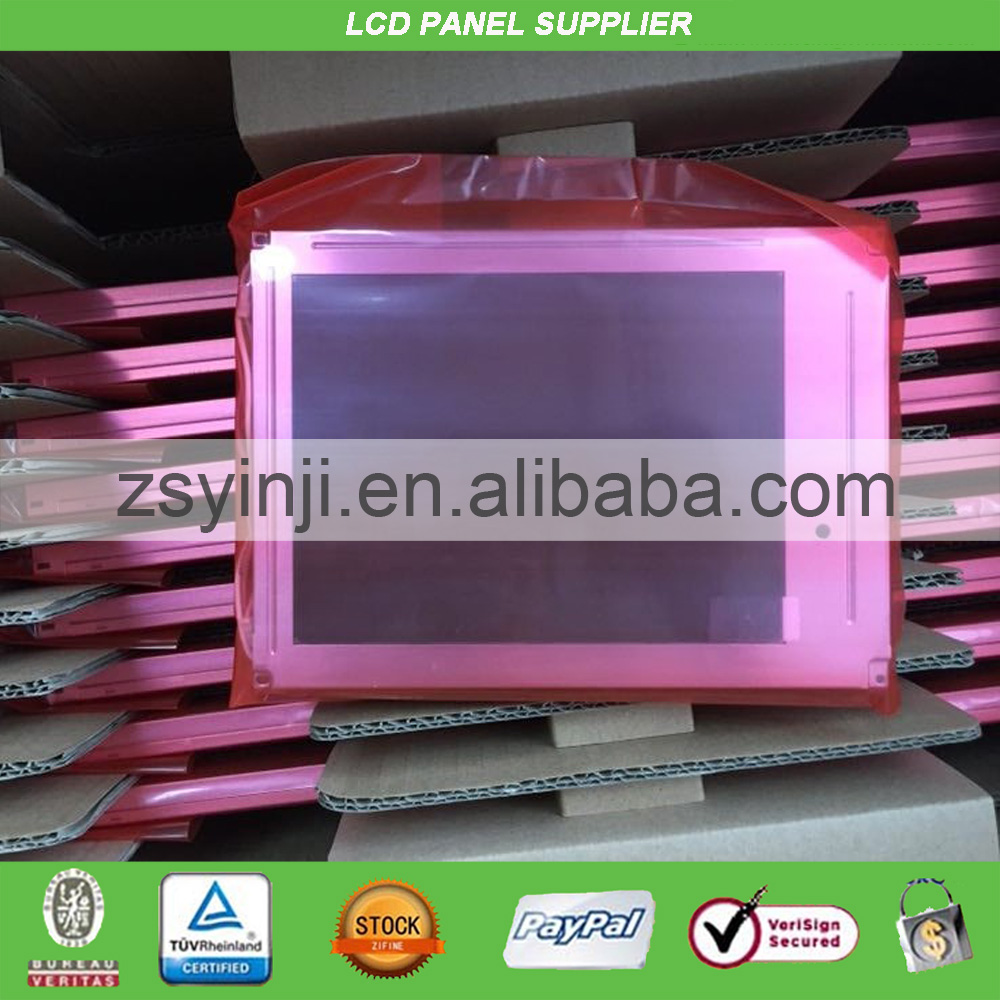 PD064VT4 6.4 LCD PANELPD064VT4 6.4 LCD PANEL