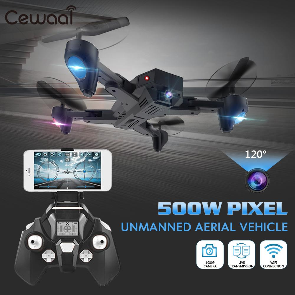 Durable Aircraft Drone Quadcopter UAV FPV HD Camera 2.4GHz 360degree Rolling App Control Altitude Hold jjr c jjrc h43wh h43 selfie elfie wifi fpv with hd camera altitude hold headless mode foldable arm rc quadcopter drone h37 mini