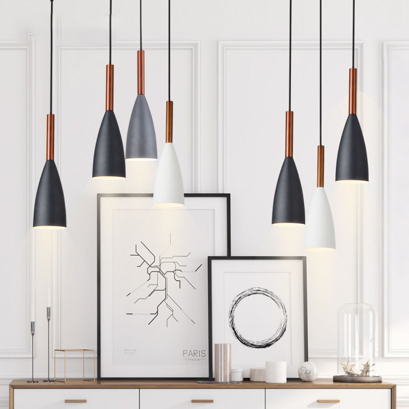 nordlux-Pendant-Lights-Dining-Room-Pendant-Lamps-Modern-Colorful-Restaurant-Coffee-bar-Lighting-E27-Holder (1)