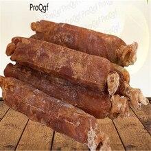 ProQgf 100 грамм корейский красный женьшень или 100 грамм пицца специи