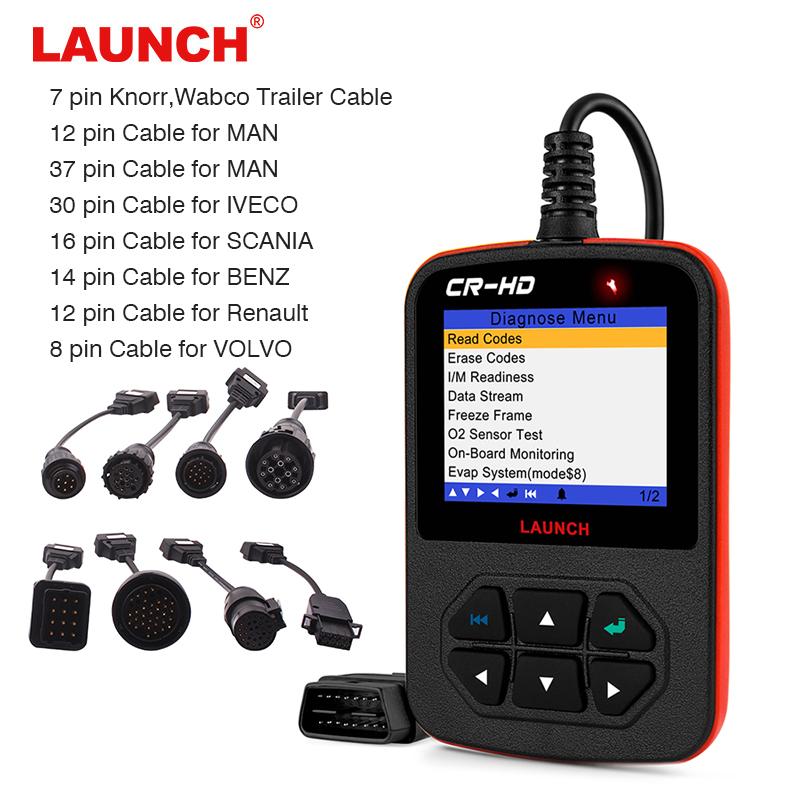 Odometer Adjustment correction tool+OBD2 Scanner Mileage Adjust