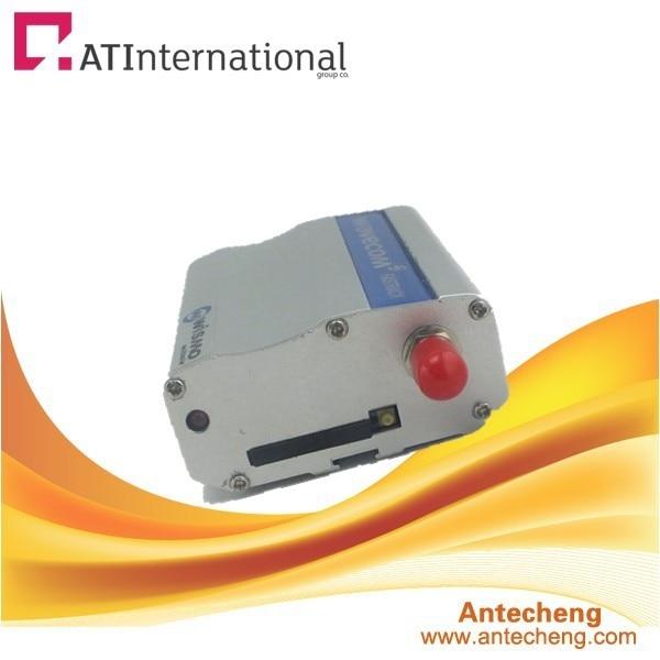 USB wavecom m1306b single port gsm gprs modem