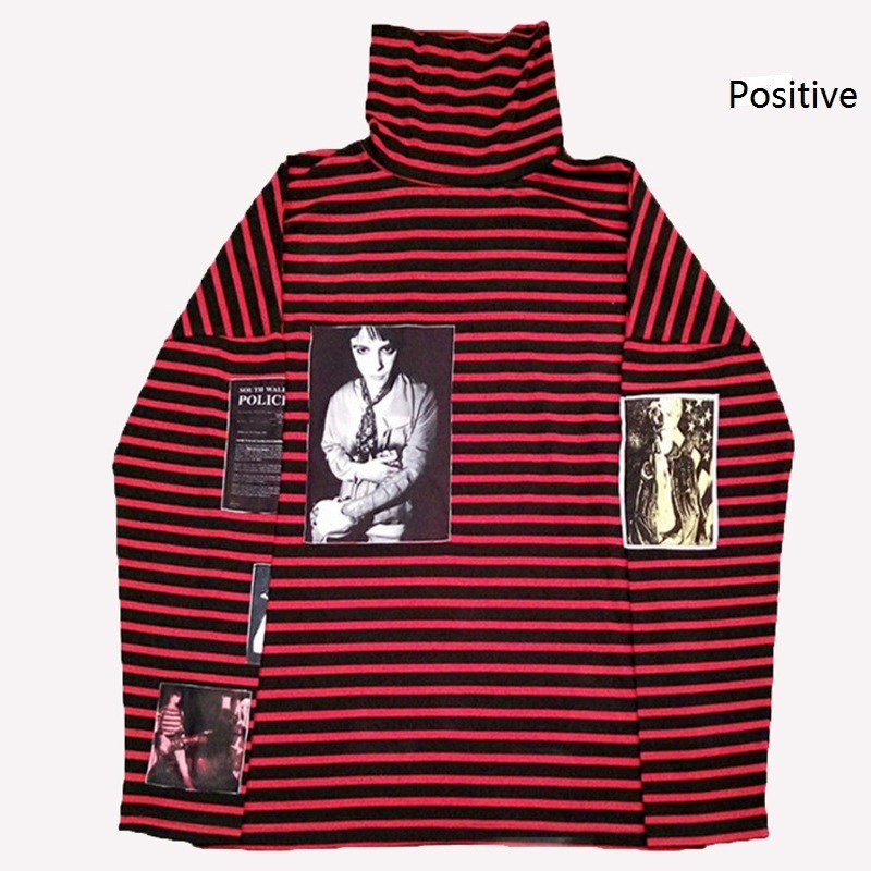 Kpop BTS SUGA Sweatershirt Bigbang GD G-Dragon Sweatershirts Pullover A Righe Con Cappuccio Jumper Regalo