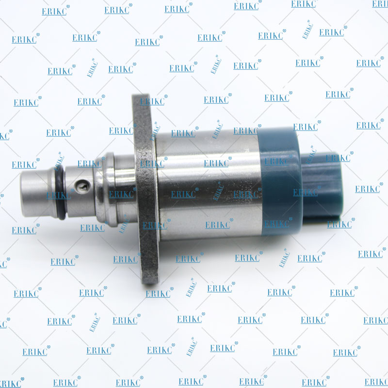 ERIKC Fuel Suction Control Valve 294009-0741 1460A056 SCV for Mitsubishi ISUZU