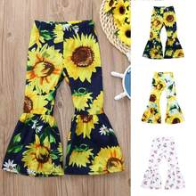 3acf6699b Popular Sunflower Dress Costumes-Buy Cheap Sunflower Dress Costumes ...