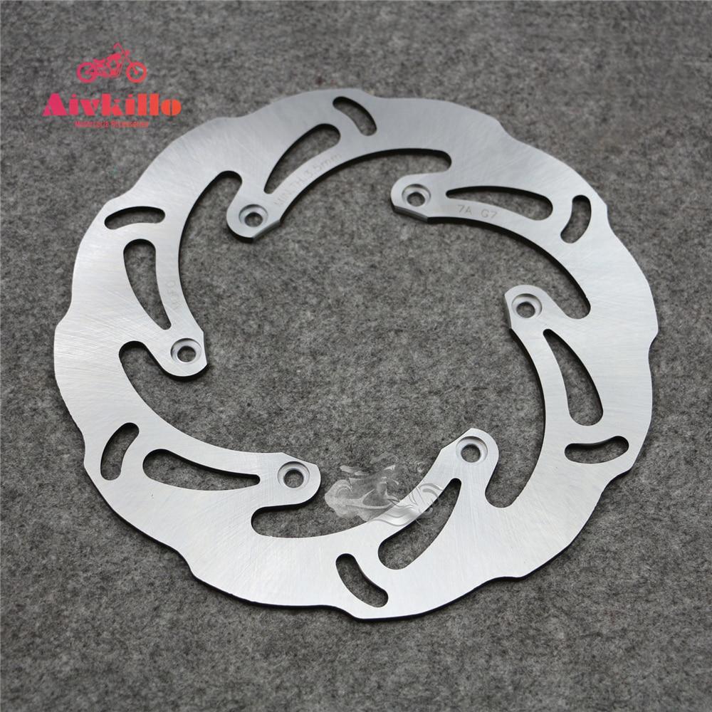 1 set Husaberg Disc Brake Pads FE400//FE400E 1999-2002 Front