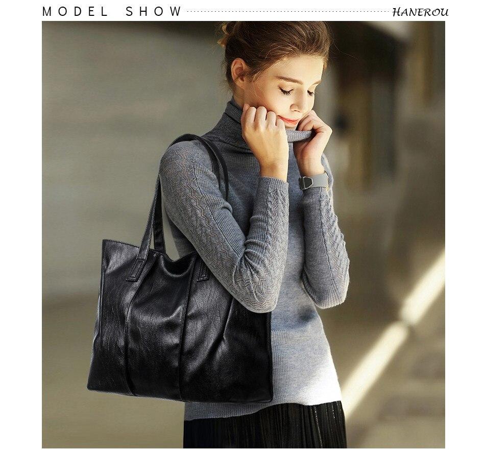 women bag  (5)