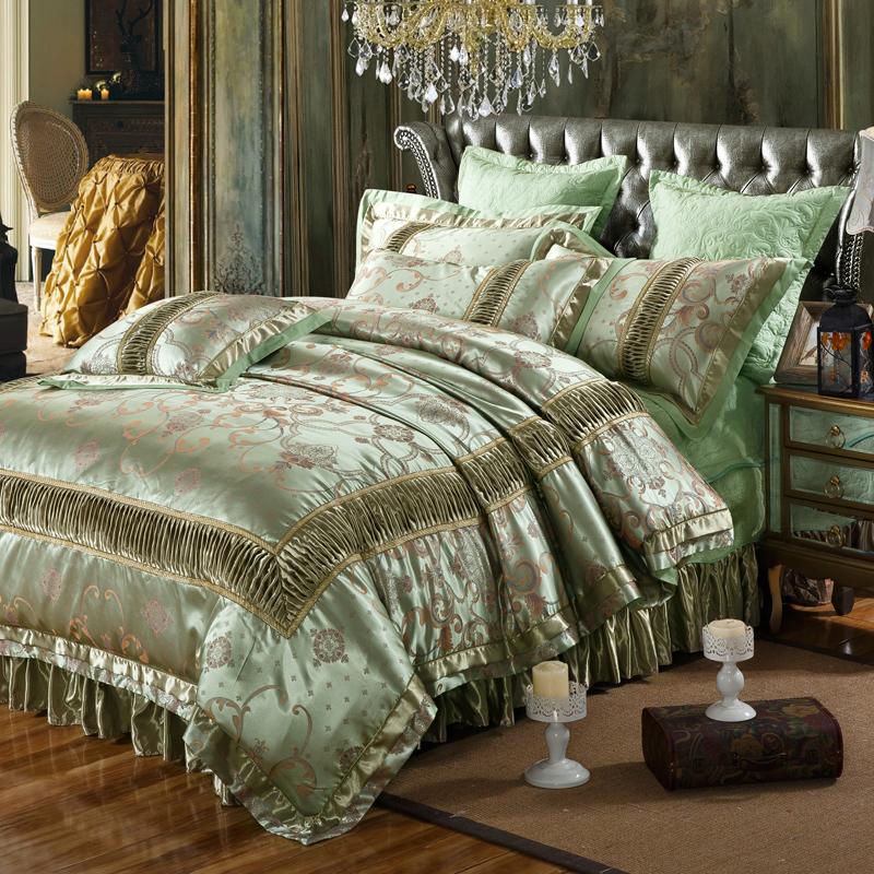Bed Cover Duvet HOME 36