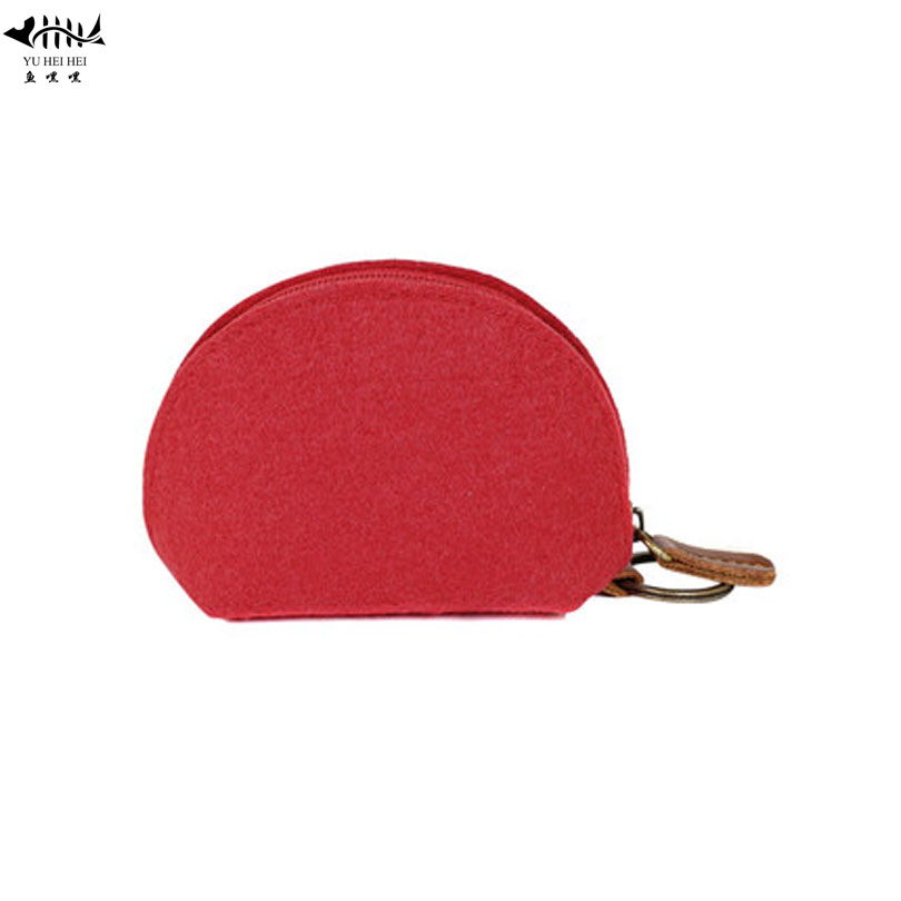 Luggage & Bags Coin Purses & Holders Generous Cheap High Quality Small Coin Purse Wallet Mini Change Key Holder Wallets Hobos Bag Men Women Coin Purses Wallets Free Shipping Less Expensive