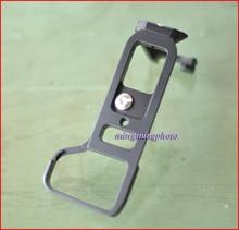 A7M3 Quick Release L/кронштейн держатель рукоятка для Sony A9 A7 Mark III A7III A7RIII A7R3 RR SUNWAYFOTO Markins Совместимость