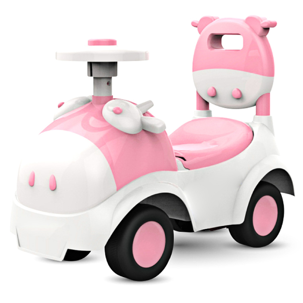 Children Vehicle Design Baby Infant Twisting Riding Car Drift Activity Walker Small Baby Ride On Cars Outdoor Indoor SportsChildren Vehicle Design Baby Infant Twisting Riding Car Drift Activity Walker Small Baby Ride On Cars Outdoor Indoor Sports