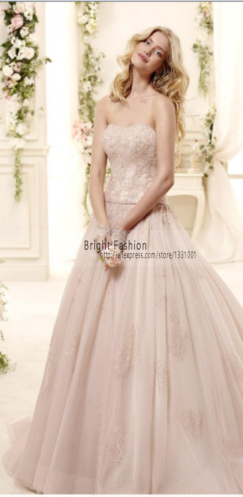 list detail lace hippie wedding dresses express wedding dresses Online Get Cheap Hippie Wedding Gown Aliexpress com Alibaba Group