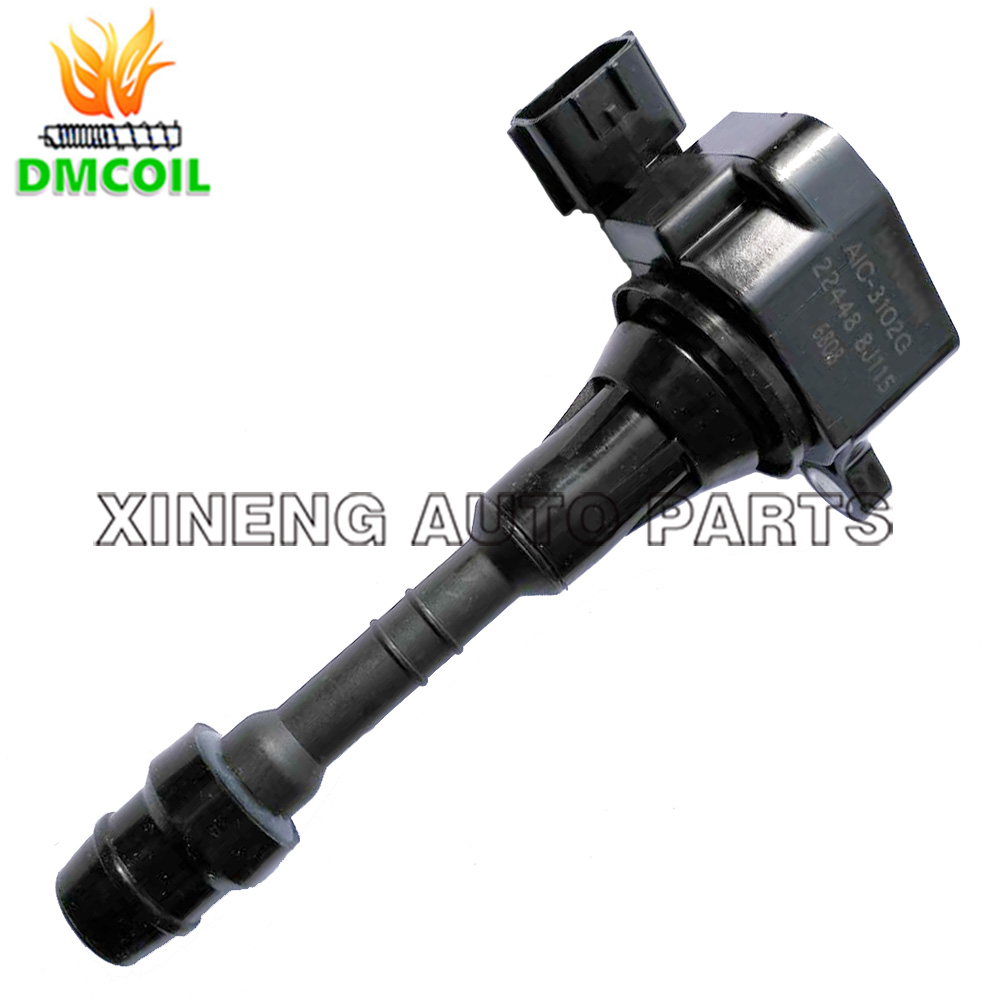 top 8 most popular ignition coil renault espace brands and