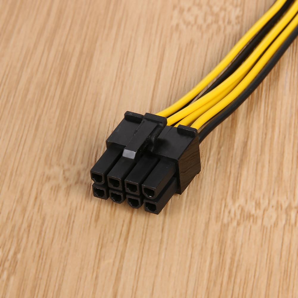 Berühmt 10 Poliger Kabelstecker Bilder - Der Schaltplan - triangre.info