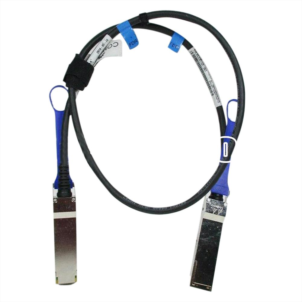 External Multila Mini SAS SFF-8088 to SFF-8088 Cable Mini SAS 26P 3FT 1M
