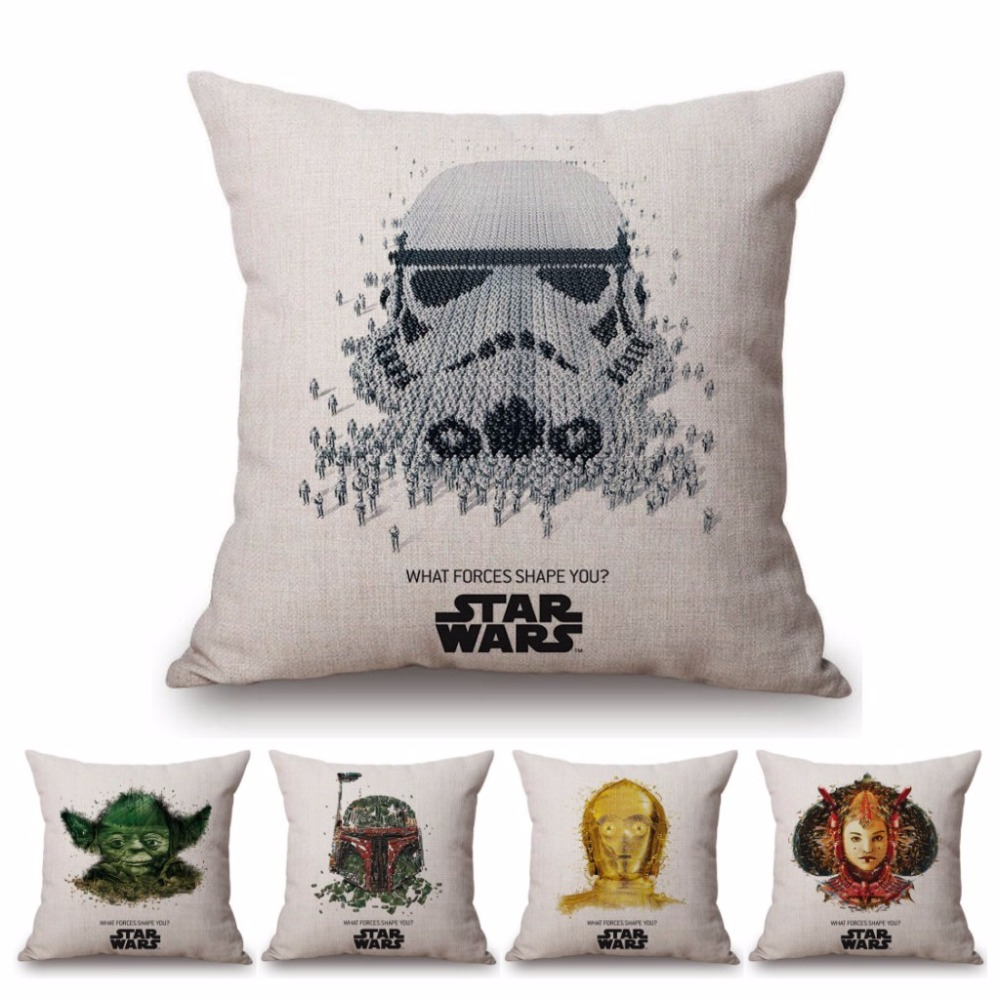 Maximus Sofa Harvey Norman Low Price For Darth Vader Home And Get Free Shipping Cff015ii