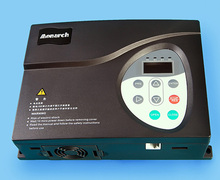Lift Frequentie Converter NICE D A SOP4 400W