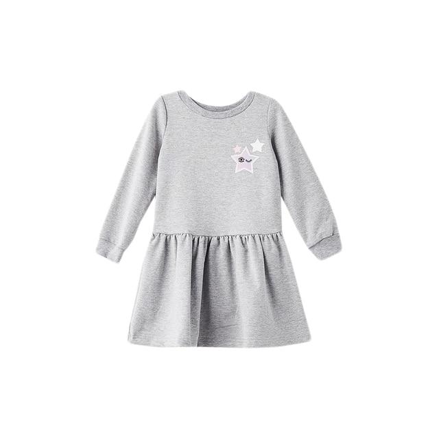Платье MODIS для девочек