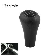 auto parts For BMW E81 E82 E87 E90 E91 E92 E60 E61 5 gear 6 gear manual shift gear lever file to change gear shift lever gear цены