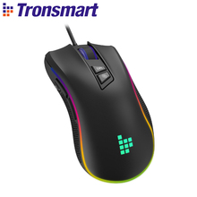Tronsmart TG007 Gaming Mouse Wired Mouse Gamer Computer Mouse with 16.