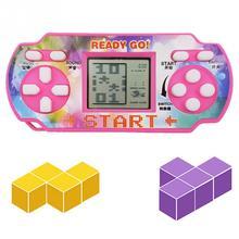 Promocion De Electronic Handheld Games Compra Electronic Handheld