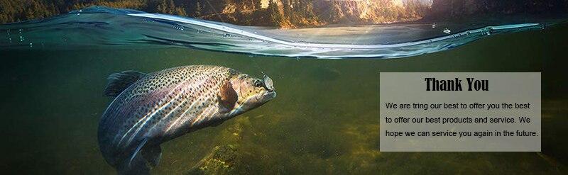 Voar Fio Super Forte de Pesca Da Carpa 13-78LB