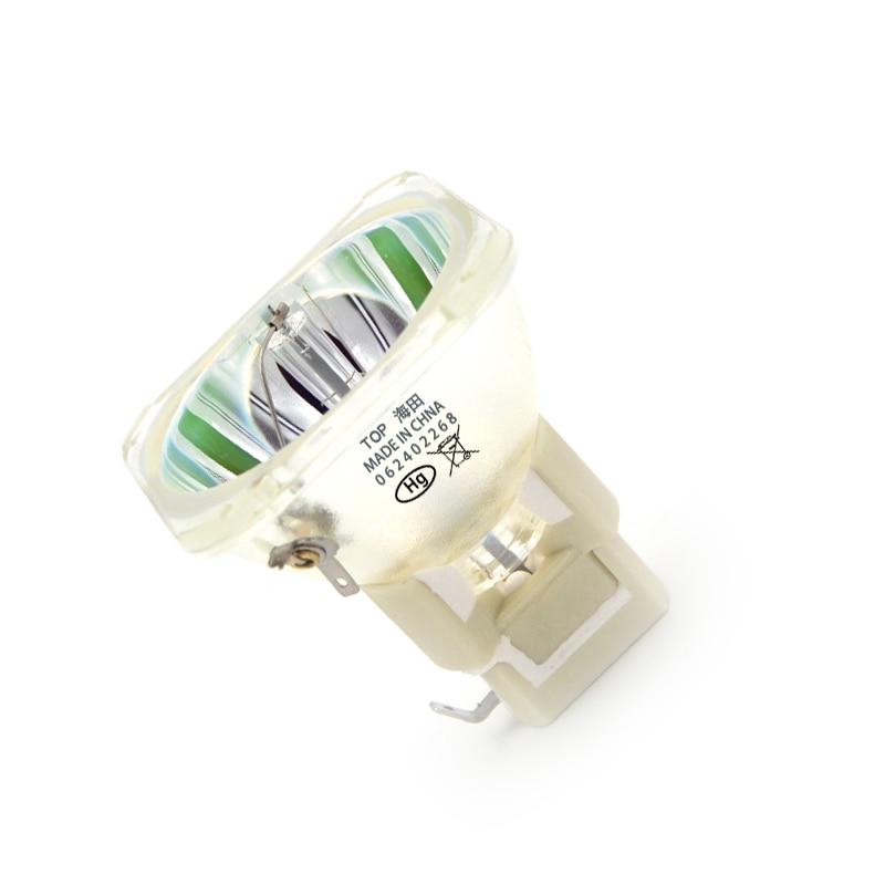 VIP para para lámpara proyector 280 BenQ de W 5J07E01 001 LpSVUzjqMG