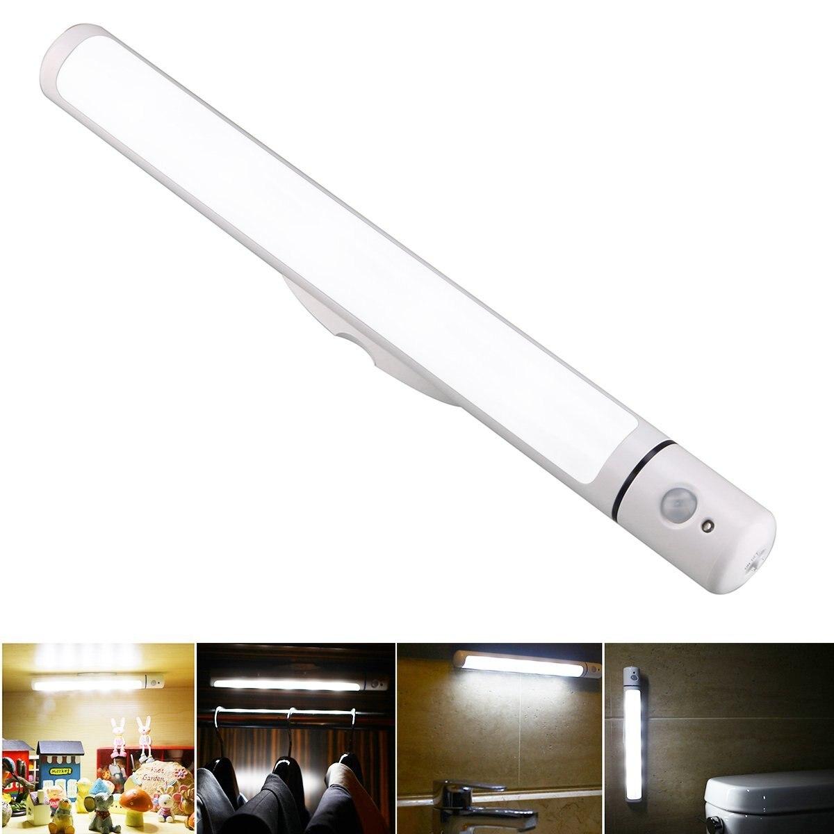 Awesome Wireless Indoor Lighting Photos - Interior Design Ideas ...