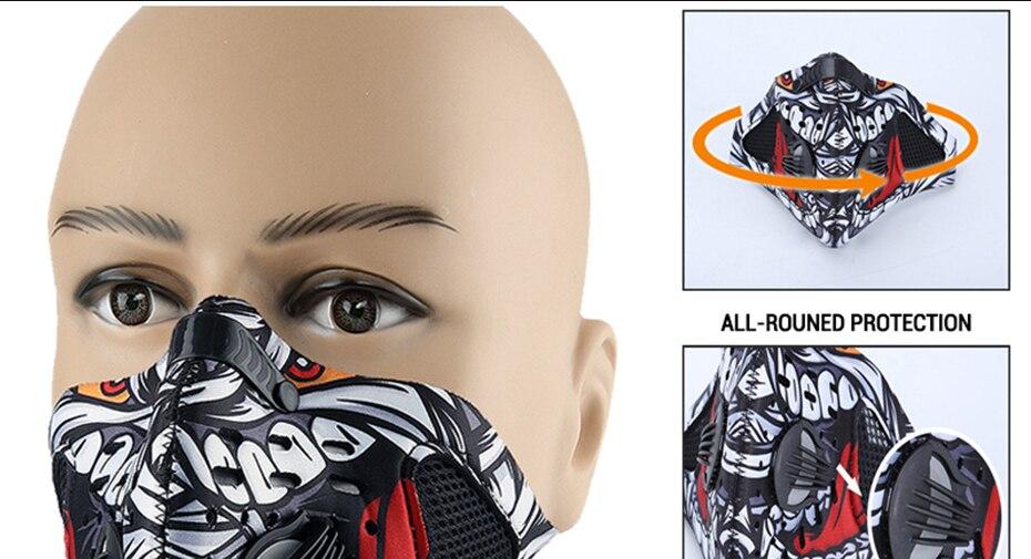 cycling-mask_10