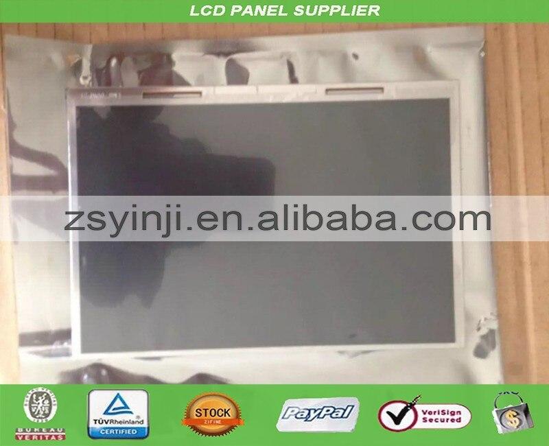 LMS700KF23-006 7inch LCD PANEL LMS700KF23-002