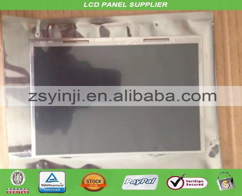 LMS700KF23 006 7inch LCD PANEL LMS700KF23 002