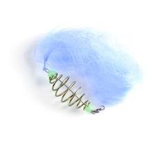 Anmuka Cheap Copper Spring Shoal Fishing Net/Brand Small Mesh Netting Luminous Beads Swivel  Fishing Tools