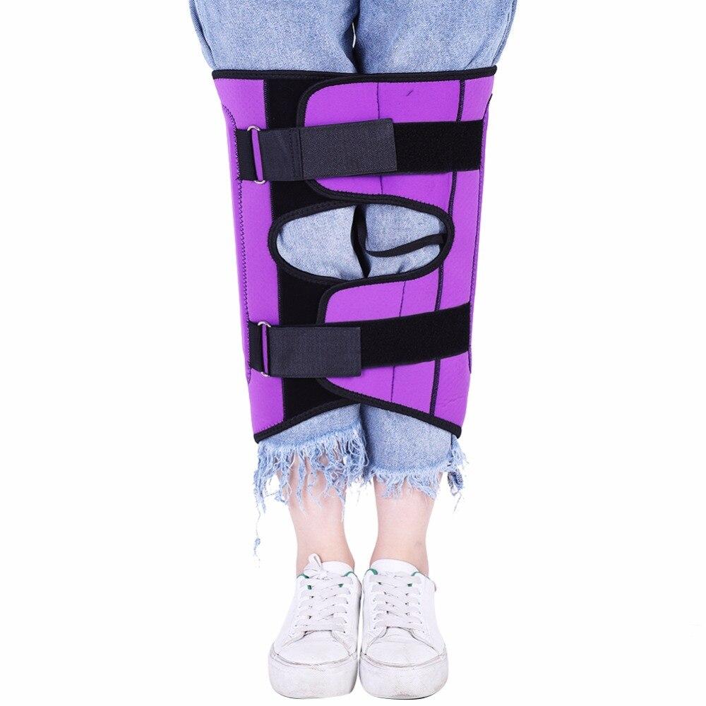 все цены на JORZILANO O/X Type Leg Posture Correction Bandage Legs Corrector Belt Leg Beauty Tape Bowed Legs Knee Valgus Straightening Tape