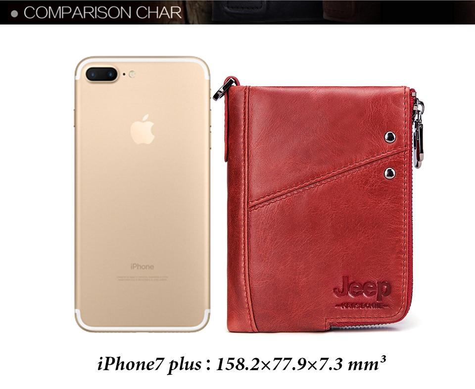 KA0052-red-new_21