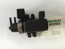 Преобразователь давления EGR Клапан для BMW 7796634, 2247906, 11747796634, 11742247906