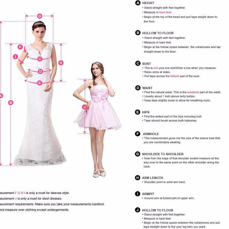 Robe de bal rouge grande taille robes de bal manches 2019 col carré dentelle robes de soirée élégantes formelle femmes robe de soirée pour mariage - 5