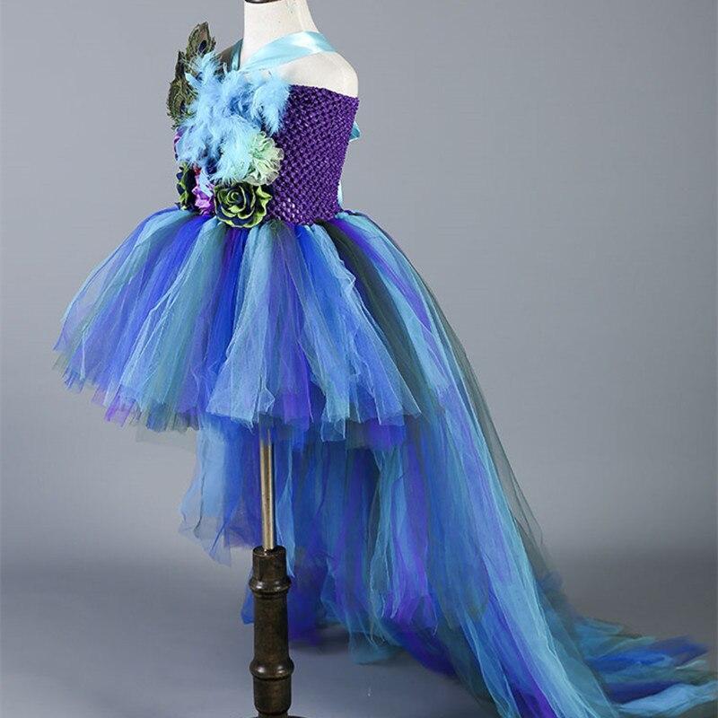 Girls Tutu Dresses