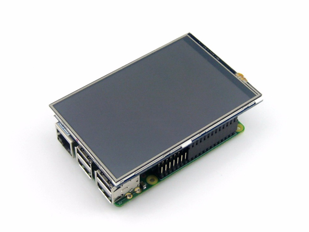 4inch-RPi-LCD-A-3