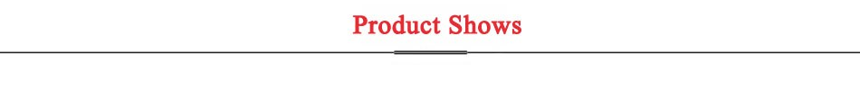 product shows halen