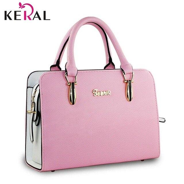 a121bfdcc Jovens atacado moda de nova couro elegante bolsa Das Mulheres bolsas das senhoras  Bolsa famosa bolsa