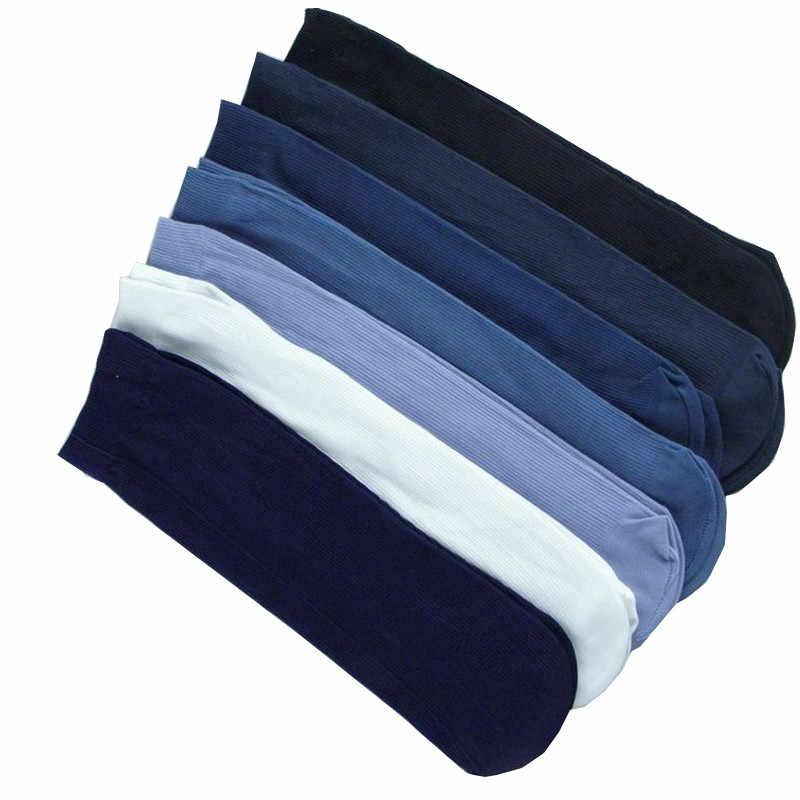 الملابس الداخلية رقيقة جدا مرنة حريري الرجال جورب الخيزران الألياف حريري قصيرة جوارب الحرير غير مرئية الصيف الأزياء الذكور الجوارب