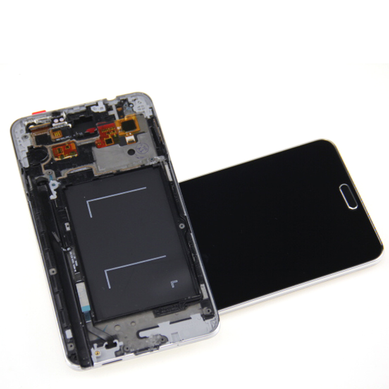 For-SamSung-Note3-N9005-LCD-Display-S5