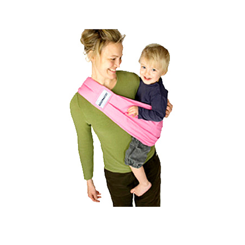Mother & Kids Backpacks & Carriers Practical New Design Good Quality Bebear Baby Carrier Most Fashion Baby Carrier Infant Carrier Sling Baby Suspenders Classic Baby Backpack