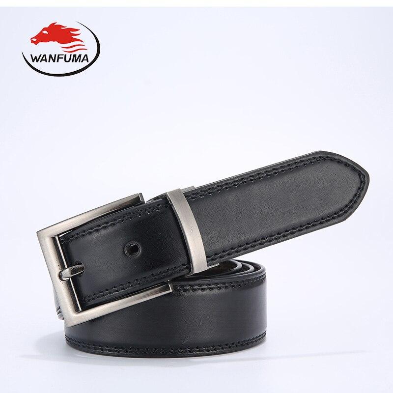 66061defce4 SM  FR66521 hommes ceintures pour ceinture cuir homme Fashion