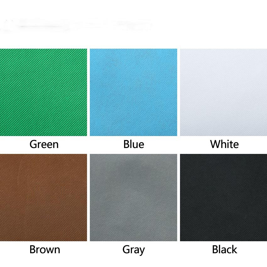 Chroma key Solid Color Green Gray White Black Screen Photo Background Photography Backdrops Quality Vinyl retro background christmas photo props photography screen backdrops for children vinyl 7x5ft or 5x3ft christmas033