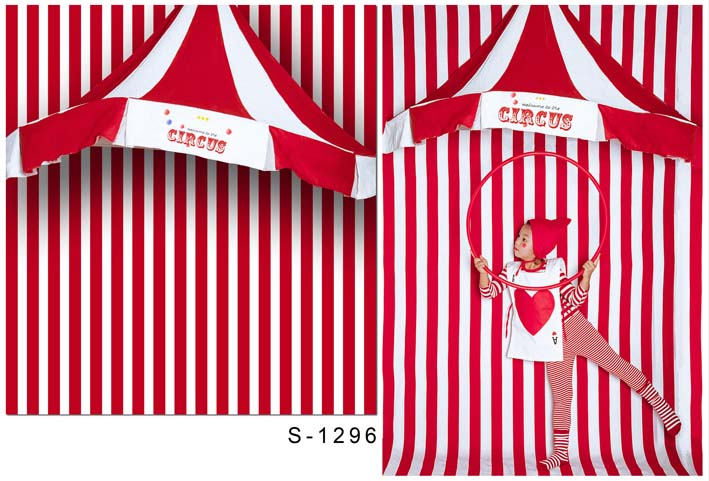 New file vertical photography backgrounds red and white stripes photo backdrop for kids portrait photo studio background S-1296 8x10ft valentine s day photography pink love heart shape adult portrait backdrop d 7324