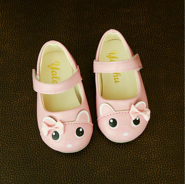 Child shoes|Leather Shoes| - AliExpress