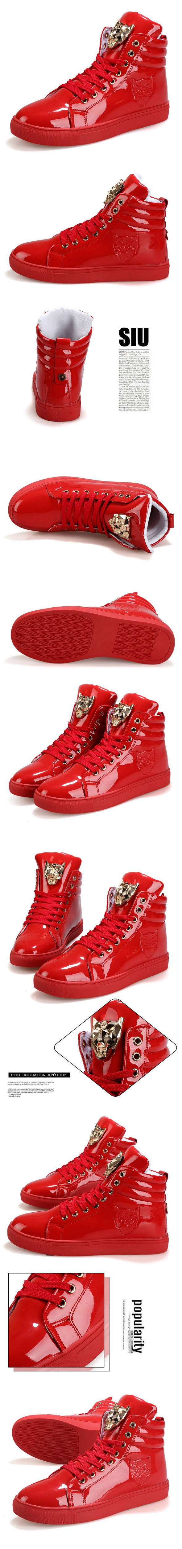 China top shoes Suppliers
