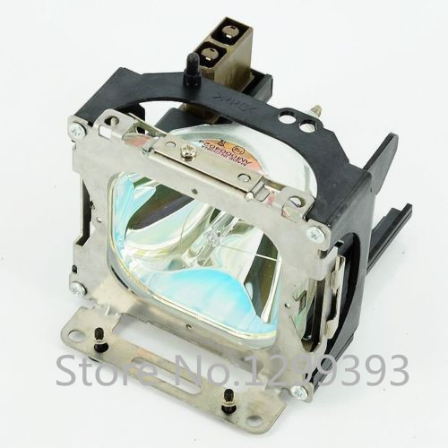 DT00205 for HITACHI CP-S840/S840WA/S840W/X935W/X938/X940/X940W Compatible Lamp with Housing Lamp Free shipping цены