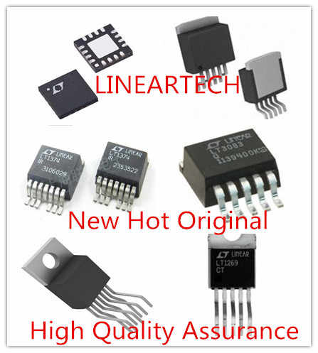 Бесплатная доставка LT1424 LT1424CN8 5 DIP 8 товаров в наличии и новый оригинальный|original